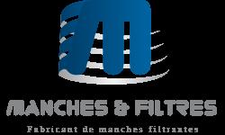 Manches et Filtres – Fabrication de poches, filtres et manches filtrantes pour le dépoussiérage industriel